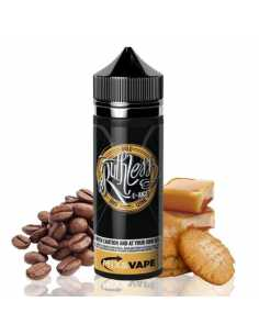 Ruthless Gold 100ml
