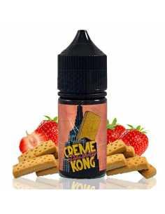 Joe´s Juice Retro Aroma...