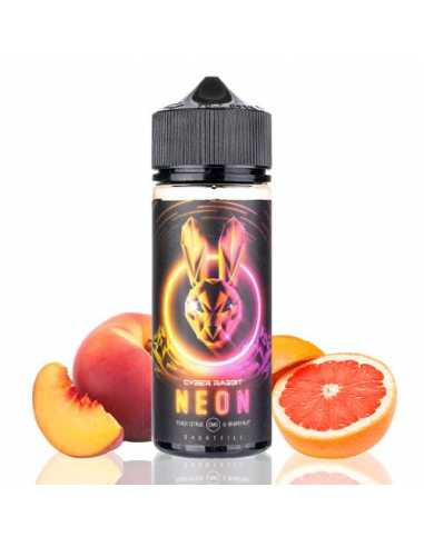Jack Rabbit Cyber Rabbit Neon 100ml