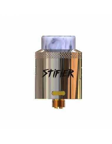 Stifler RDA v1.5