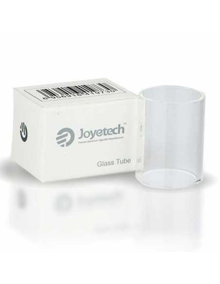 Joyetech Pyrex Exceed D19