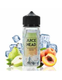 Juice Head Freeze Pear...