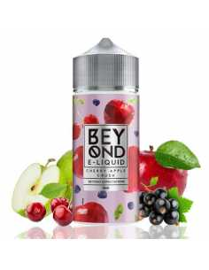 Beyond Cherry Apple Crush...