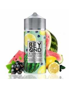 Beyond Berry Melonade Blitz...