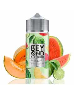 Beyond Sour Melon Surge by...