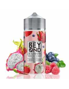 Beyond Dragonberry Blend by...