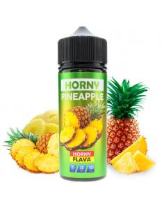Horny Flava Horny Pineapple...