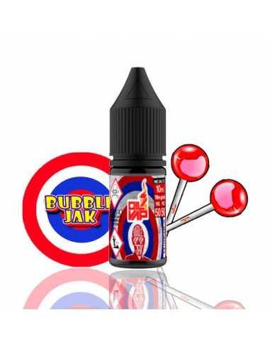 Oil4Vap Bubble Jak Sales