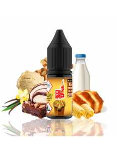Oil4Vap Archaon Sales 10ml