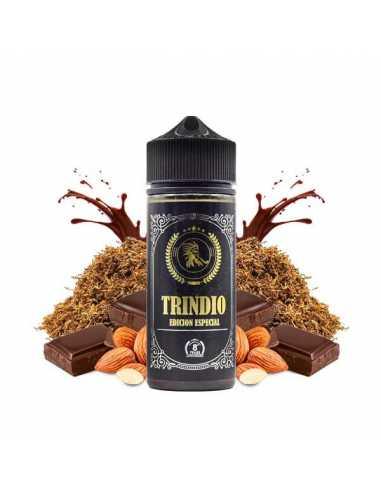 Shaman Juice Trindio Edición Especial 100ml