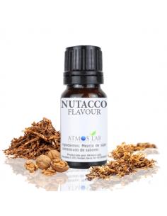Atmos Lab Aroma Nutacco 10ml
