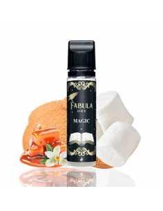 Fabula Juice Magic 50ml