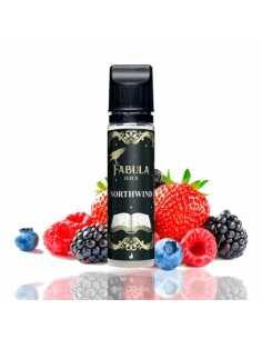 Fabula Juice Northwind 50ml