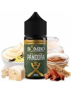 Bombo Aroma Pandora Golden...