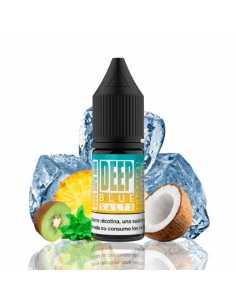 Deep Blue Salts Tropical...