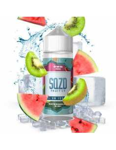 SQZD Fruit Co Watermelon...