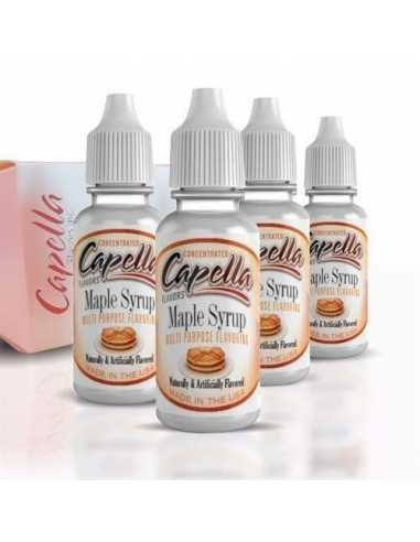 Capella Flavors Aroma Maple (Pancake Syrup) 13ml