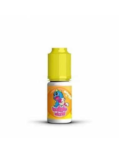 Bubble Island Aroma Mango N Lime 10ml