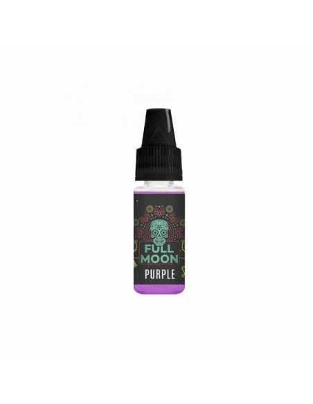 Full Moon Aroma Purple 10ml