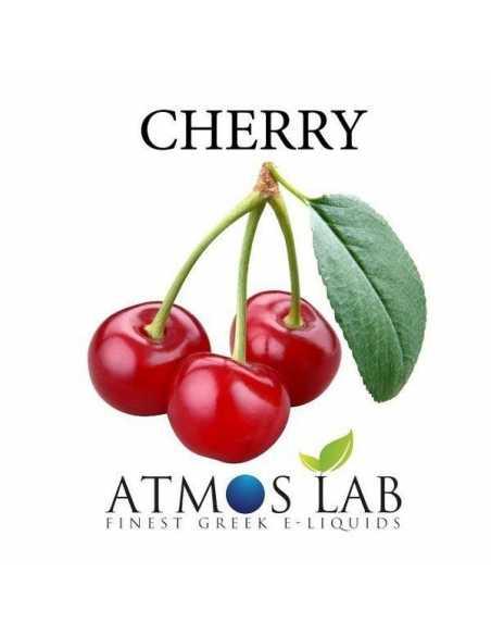 Atmos Lab Aroma Cherry 10ml