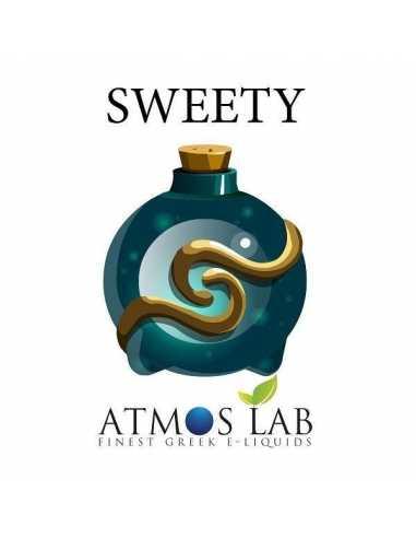 Atmos Lab Aroma Sweety 10ml