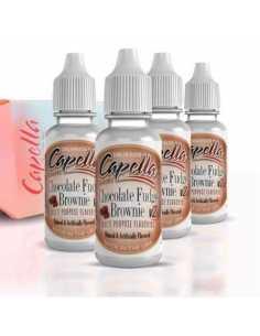 Capella Flavors Aroma...