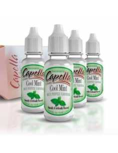 Capella Flavors Aroma Cool Mint 13ml