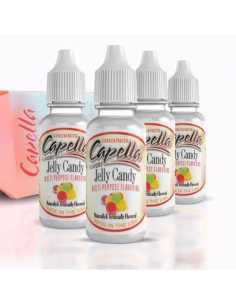 Capella Flavors Aroma Jelly Candy 13ml