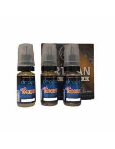Drops Dear Donut 3x10ml