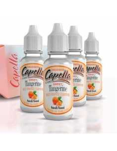 Capella Flavors Aroma Sweet...