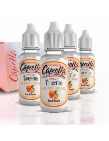 Capella Flavors Aroma Sweet Tangerine 13ml