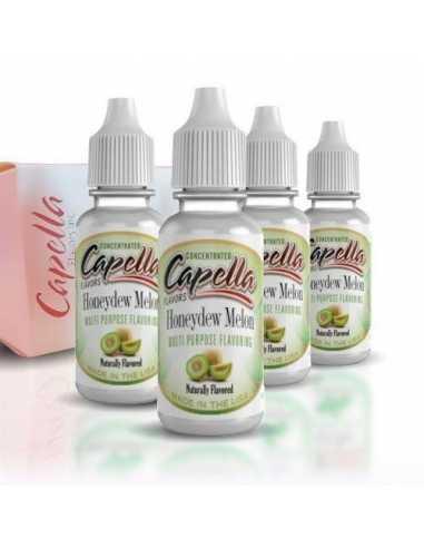 Capella Flavors Aroma Honeydew Melon 13ml