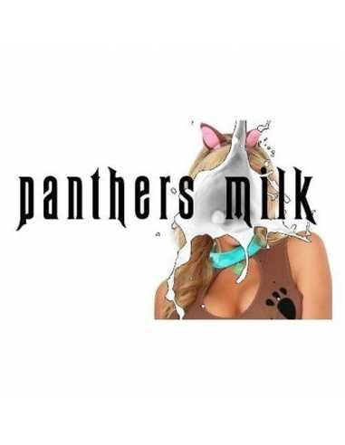 Vap Fip Aroma Panthers Milk 10ml