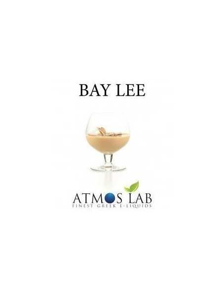 Atmos Lab Aroma Bay Lee 10ml