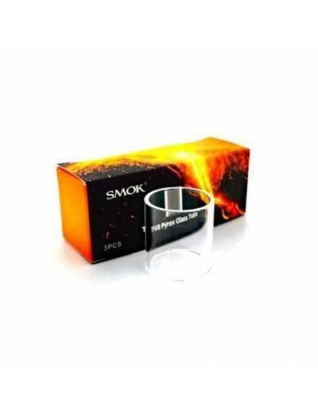 Smok Smok Pyrex TFV8