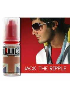 T-Juice Aroma Jack the...