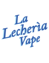 La Lechería Vapes