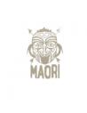 Maori e