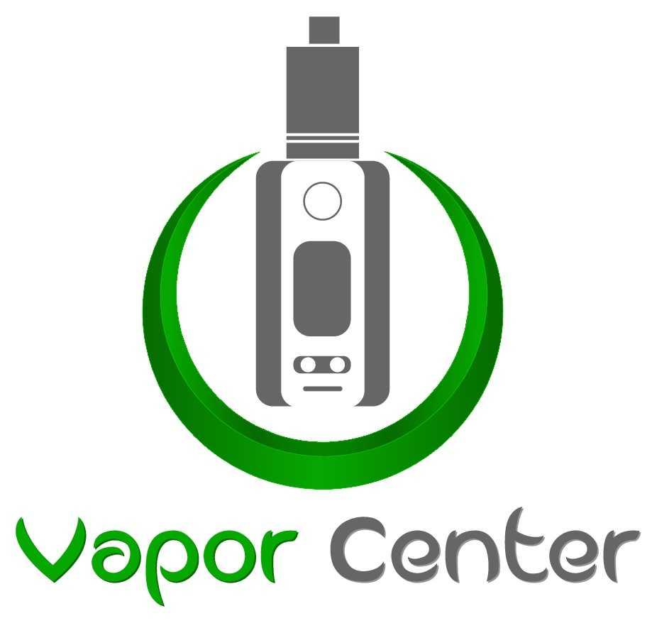 Vapor Center
