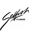 Selfish E-Liquid