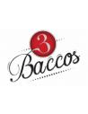 3 Baccos