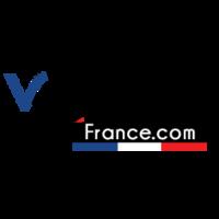 VapeurFrance