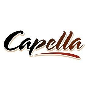 Capella Flavour
