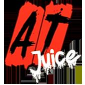 AT Juice