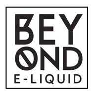 Beyond Eliquid