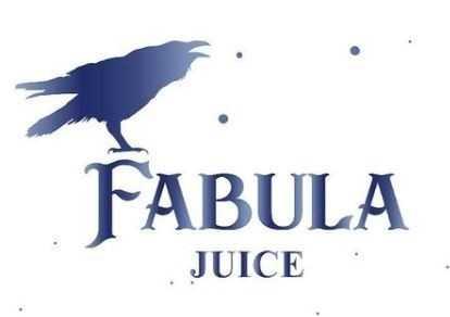 Fabula Juice