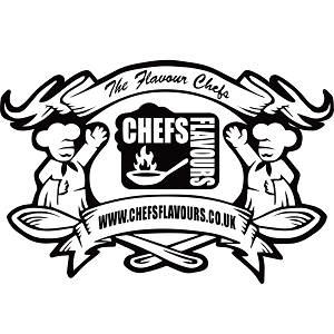 Chefs Flavours