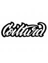 Coilturd