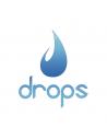 Drops Eliquids