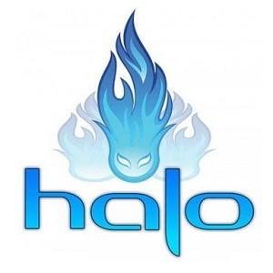 Halo Eliquids